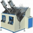 ZDJ-400-Automatic-middle-speed-paper-plate-forming-machine